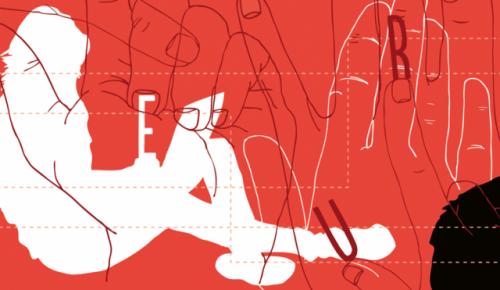 Spärrar och gräddfiler – om nätneutralitet på internet