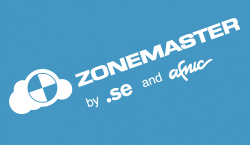 Zonemaster
