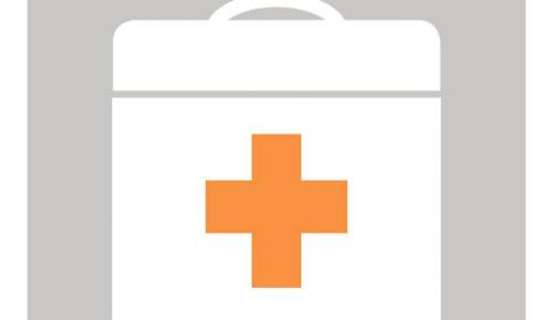 Hälsoläget i .se 2014 – Nåbarhet på nätet