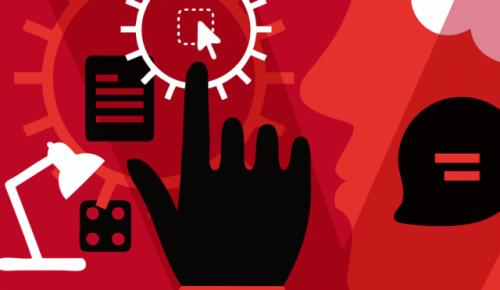 Användarvillkoren som ingen läser – så använder företagen din information