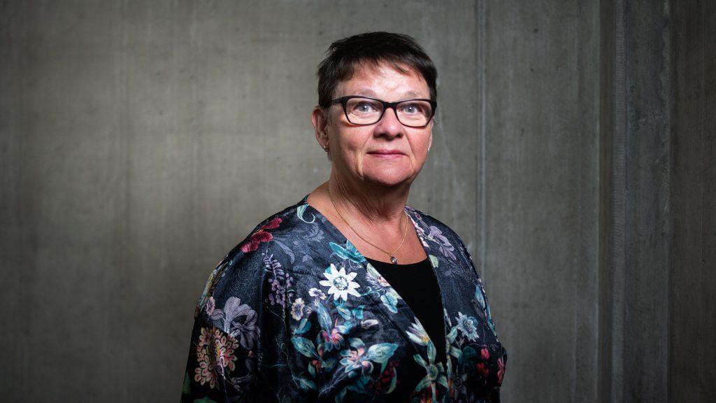 Anne-Marie Eklund Löwinder_Internetstiftelsen