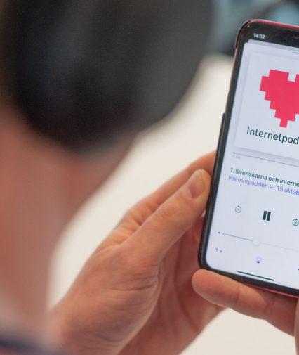 Dating Internet-bedrägerier