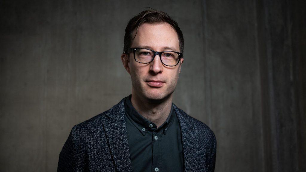 Björn Appelgren